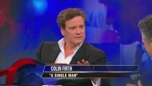 The Daily Show with Trevor Noah 15. évad Ep.10 10. rész