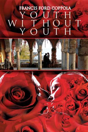 Csalóka ifjúság