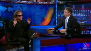 The Daily Show with Trevor Noah 16. évad Ep.39 39. rész