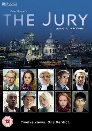 The Jury
