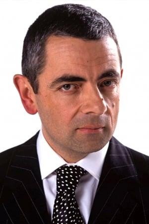 Rowan Atkinson profil kép