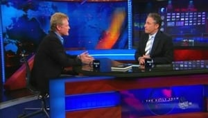 The Daily Show with Trevor Noah 15. évad Ep.74 74. rész