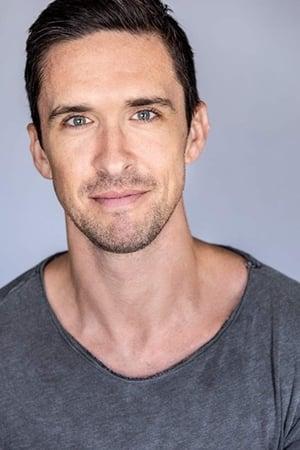 Ryan Powers