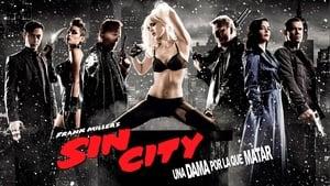 Sin City: Ölni tudnál érte háttérkép