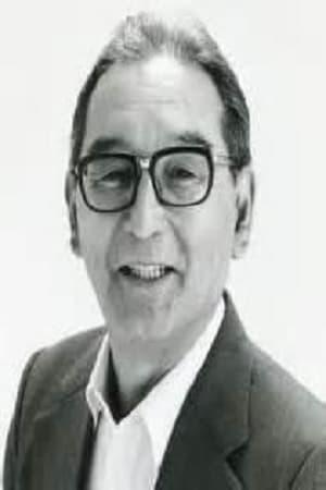 Kōhei Miyauchi