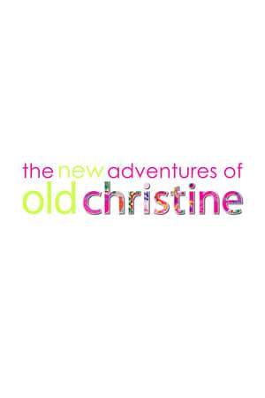 Christine kalandjai