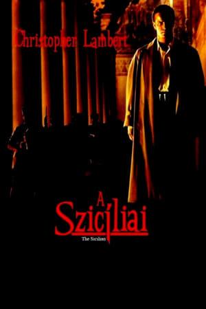 A szicíliai