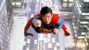 Superman háttérkép