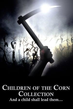 A kukorica gyermekei filmek