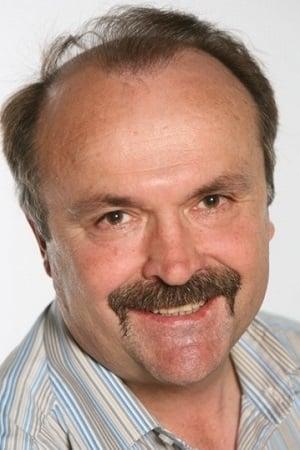 Sergey Tishin