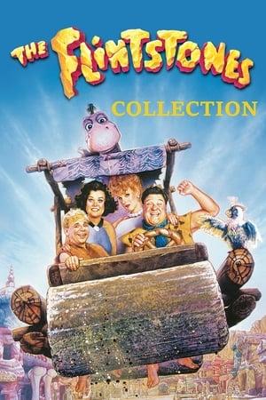 Flintstone filmek