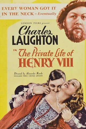 VIII. Henrik magánélete