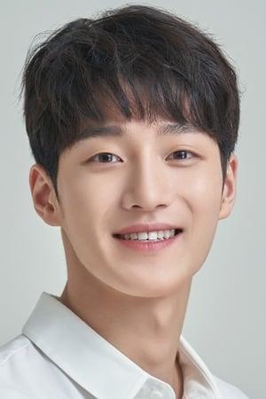 Ji Geon-woo