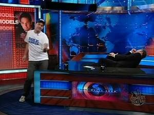 The Daily Show with Trevor Noah 13. évad Ep.145 145. rész