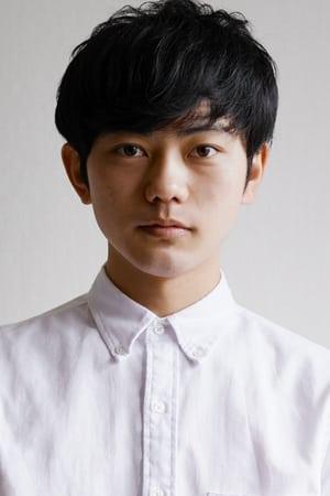Yutaro Watanabe