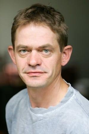 Henning Peker