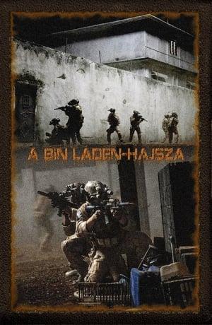 Zero Dark Thirty - A Bin Láden hajsza