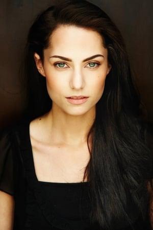 Rosie Keogh