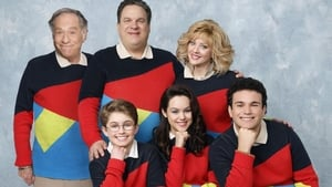A Goldberg család kép