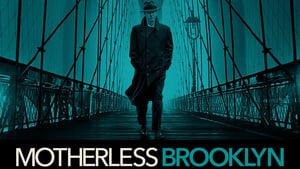Árva Brooklyn háttérkép