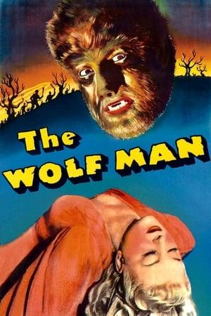 A farkasember
