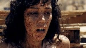 Fear the Walking Dead Speciális epizódok Ep.21 21. epizód