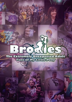 Brony dokumentumfilm