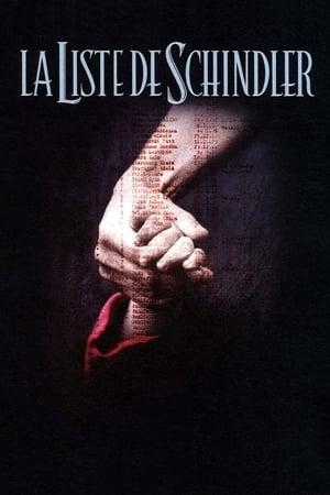 Schindler listája poszter