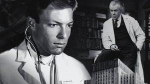 Dr. Kildare kép