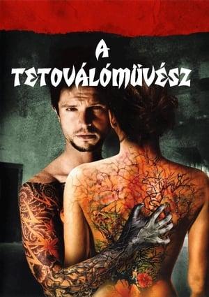 A tetoválóművész