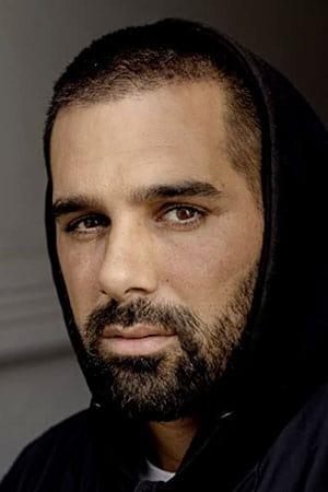 Zaki Youssef