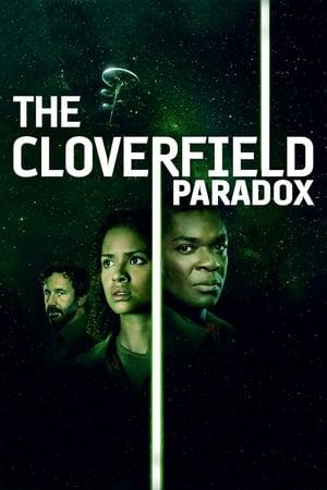 A Cloverfield Paradoxon