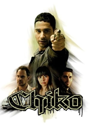 Chiko poszter
