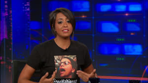 The Daily Show with Trevor Noah 19. évad Ep.113 113. rész