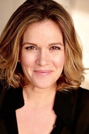 Catherine Dent profil kép
