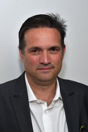 Matthew Barry profil kép