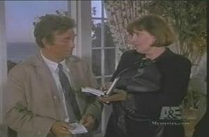 Columbo 9. évad Ep.6 Gyilkosság Malibuban