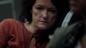 Fear the Walking Dead Speciális epizódok Ep.14 14. epizód