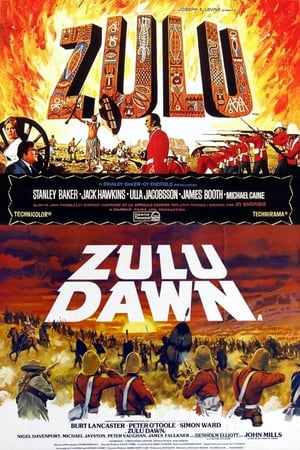 Zulu filmek