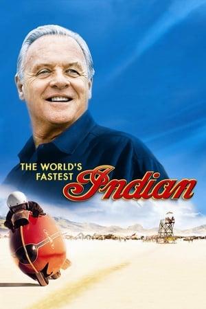 A leggyorsabb Indian