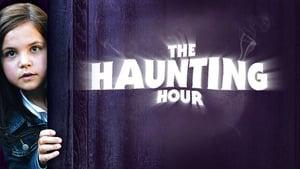 R. L. Stine's The Haunting Hour kép