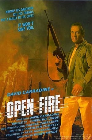 Tüzet nyiss