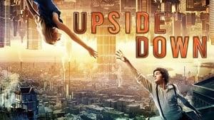 Upside Down háttérkép