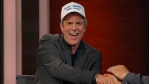 The Daily Show with Trevor Noah 21. évad Ep.27 27. rész