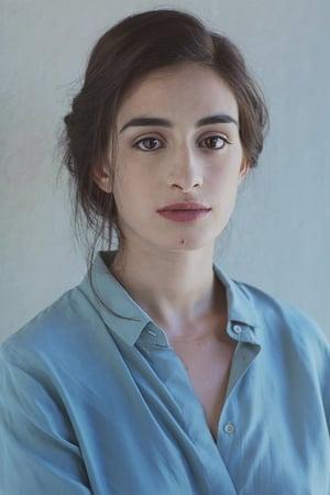 Michela De Rossi