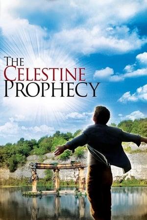 Mennyei Prófécia