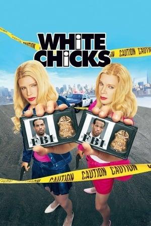 Feketék fehéren