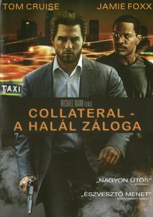 Collateral - A halál záloga