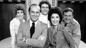 The Bob Newhart Show kép