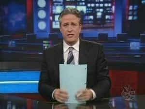 The Daily Show with Trevor Noah 13. évad Ep.149 149. rész